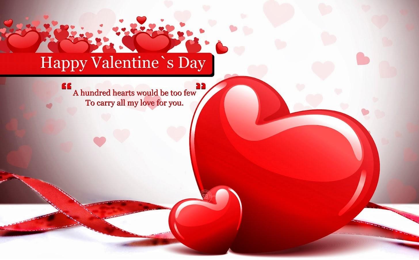 Valentines Day Quotes Boyfriend