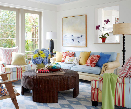 living room design ideas 2012 modern furniture colorful living rooms decorating ideas 2012 23369