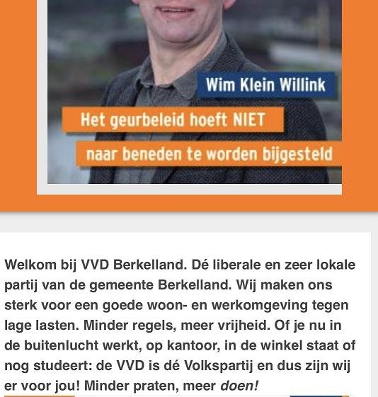https://berkelland.vvd.nl/