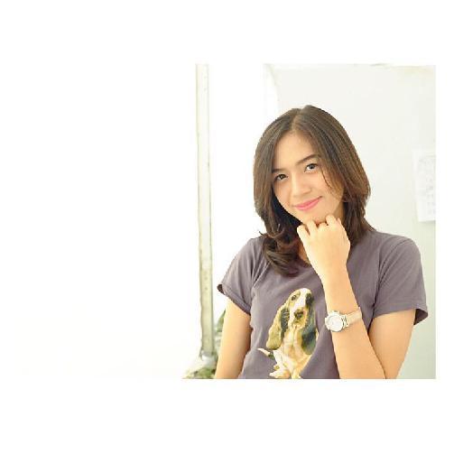 Fakta Gabriela Margareth Warouw Member JKT48 Harus Anda Ketahui [Artis Indonesia Hot]