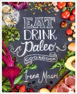 http://www.amazon.com/Drink-Paleo-Cookbook-Irena-Macri/dp/0987564404/ref=as_sl_pc_ss_til?tag=mammushav-20&linkCode=w01&linkId=&creativeASIN=0987564404