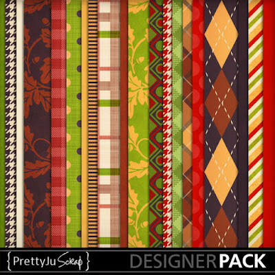 http://www.mymemories.com/store/display_product_page?id=PJJV-CP-1708-129814&r=PrettyJu_Scrap