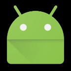 Android Olarak İndir