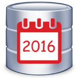 SQL Server - 2016 Year End Blog Review