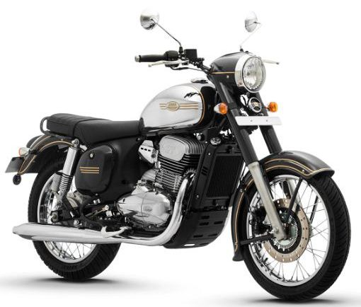 Jawa dealers What to think about it - Bikers Guide India