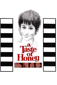 Watch A Taste of Honey Online Free in HD