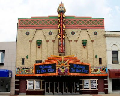 Top 5 Bucket List Ideas in Bay City, Michigan