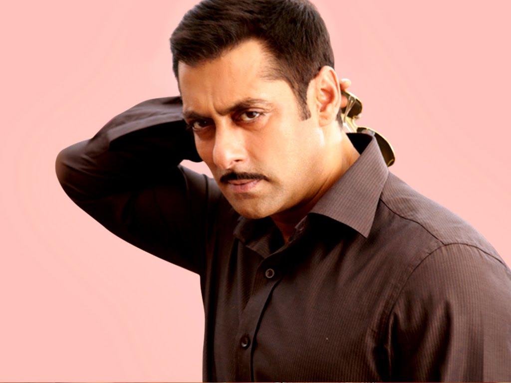Indian Film Actress Profiles Biodata Bollywood Actor -2300