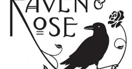 Nogging with The Debutante at Raven and Rose