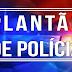 Tentativa de homicídio é registrada em bar de Teixeira
