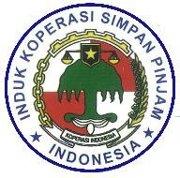 Induk Koperasi Simpan Pinjam Indonesia Sediakan Lowongan Kerja untuk Bidang Akuntansi