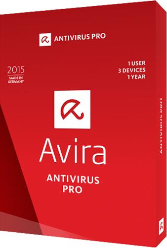 تحميل أخر إصدار للبرنامج Avira برنامج حماي�� قوي