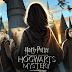 Games | Confira o trailer do jogo Harry Potter: Hogwarts Mystery