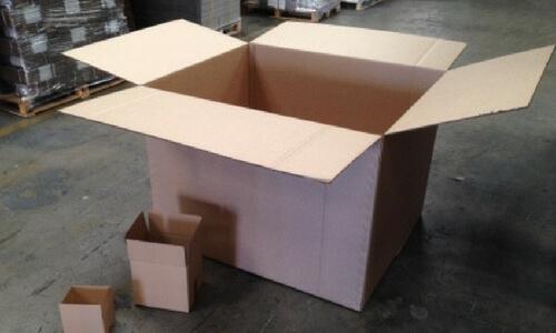 cajas embalaje grandes