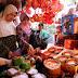 Agen Domino99 - Siapa Bilang Orang Tionghoa Cuma Numpang Di Indonesia. Yuk Baca Kebenarannya