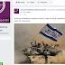 Los musulmanes de Podemos: contra los homosexuales, minimizan los atentados en Europa y odian a Israel