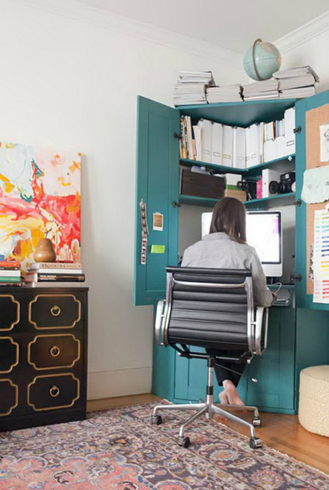 Creative%2BSmall%2BCorner%2BWall%2BCabinets%2B%252818%2529 35 Inventive Small Nook Wall Cupboards Interior