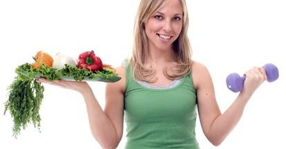 TIPS - NUTRITION: Conoce tu Tasa de Metabolismo Basal (TMB)