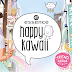 Újdonság | Essence Happy Kawaii trendkiadás