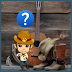 FarmVille Music Trivia Quest Guide