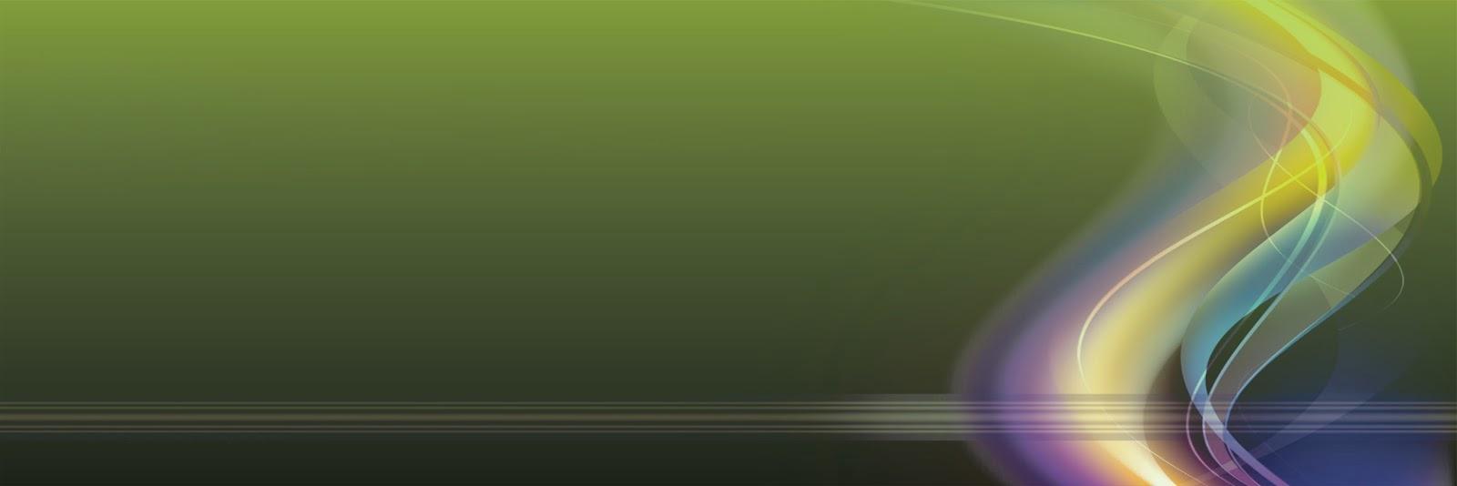 Unduh 770 Background Keren Spanduk Paling Keren