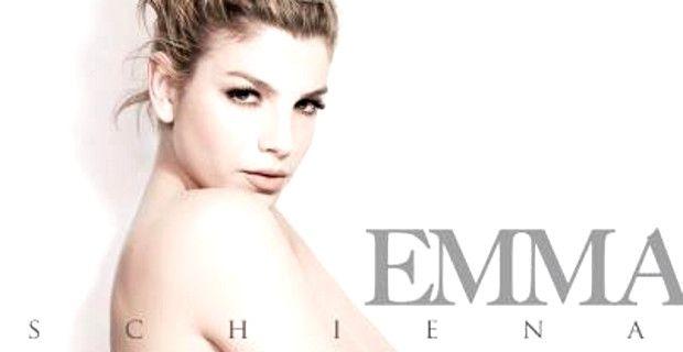 Amami - Emma Marrone: testo, video e traduzione