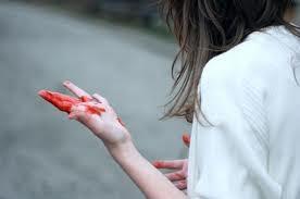 Hati Hati,Muntah Darah Karena Maag Pertanda Kondisi Darurat