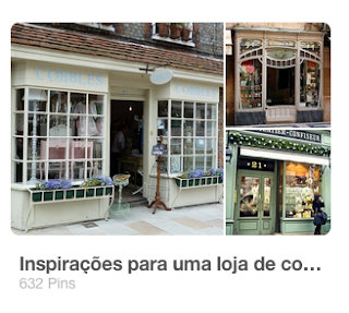 https://br.pinterest.com/paulabrasilsp/inspira%C3%A7%C3%B5es-para-uma-loja-de-comida/