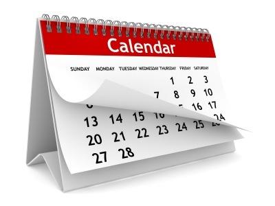 Download Kalender 2020 Masehi / 1441 Hijriyah Lengkap File CorelDraw