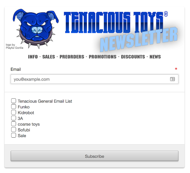 https://www.tenacioustoys.com/pages/email-list-signup
