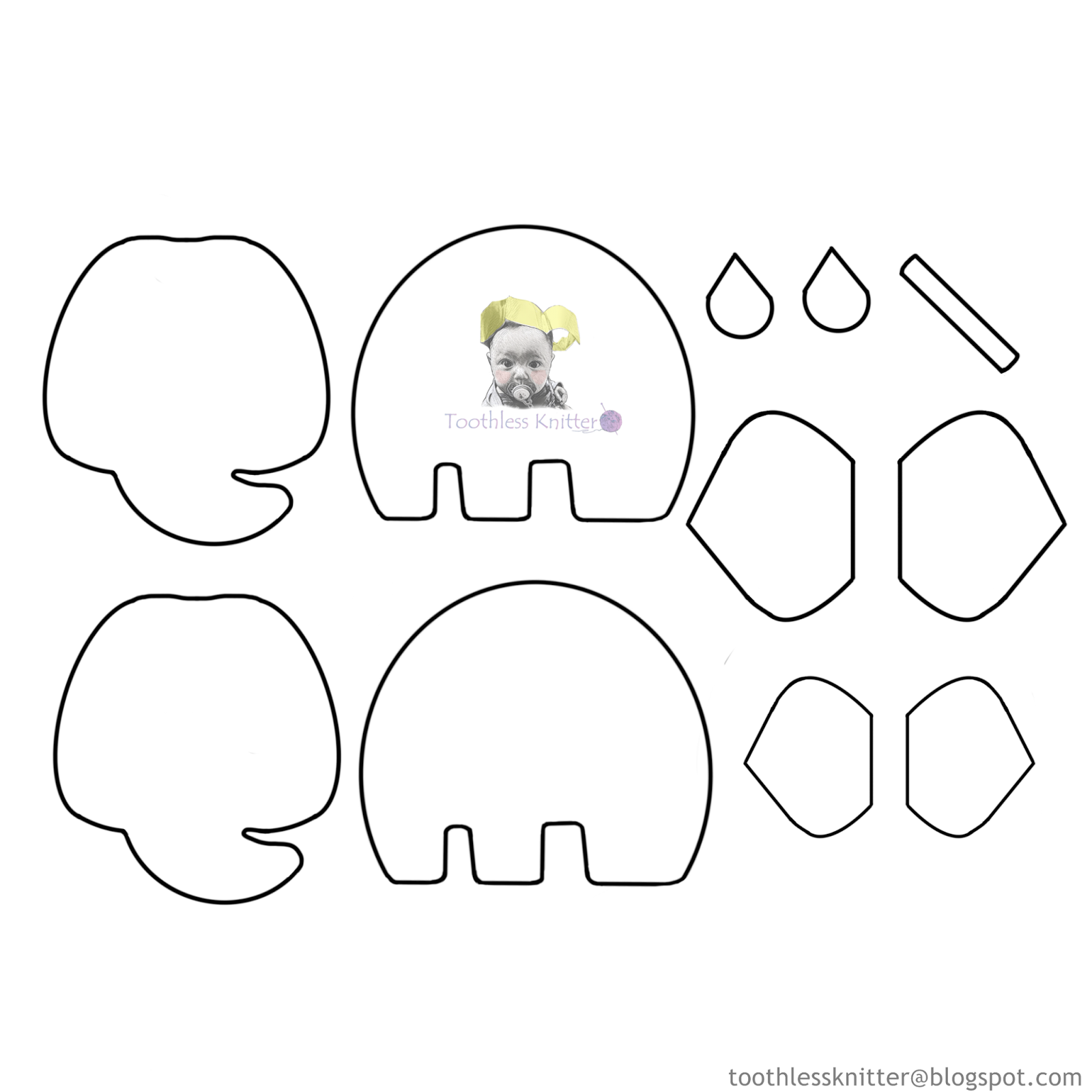 Dibujar Caras De Dibujos Animados 957339057730 further 2012 10 01 archive further How To Make Decorative Throw Pillows as well Felt Baby Name Banner Elephant likewise Art40000. on ways to sew