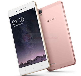 Oppo F1 Plus Smartphone Price | Full Specifications | Reviews In Bangladesh