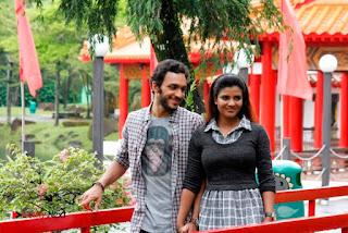 Parandhu Sellava Tamil Movie New Stills  0026