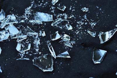 tembung saroja yaiku tembung kalih utawi langkung ingkang sami tegesipun lan dirangkep dad 210+ Contoh Tembung Saroja