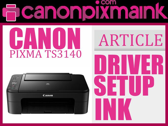 Скачать драйвер для принтера кэнон мп 140