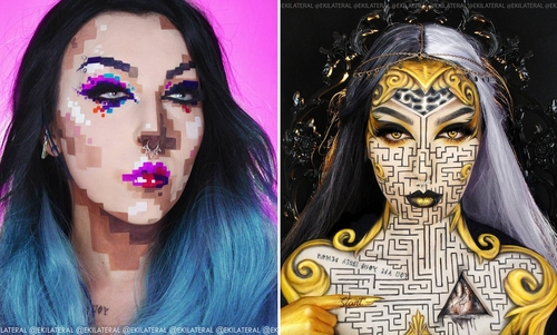 00-Kelly-Nantes-Glamour-and-Scary-Mua-Makeup-Transformations-www-designstack-co