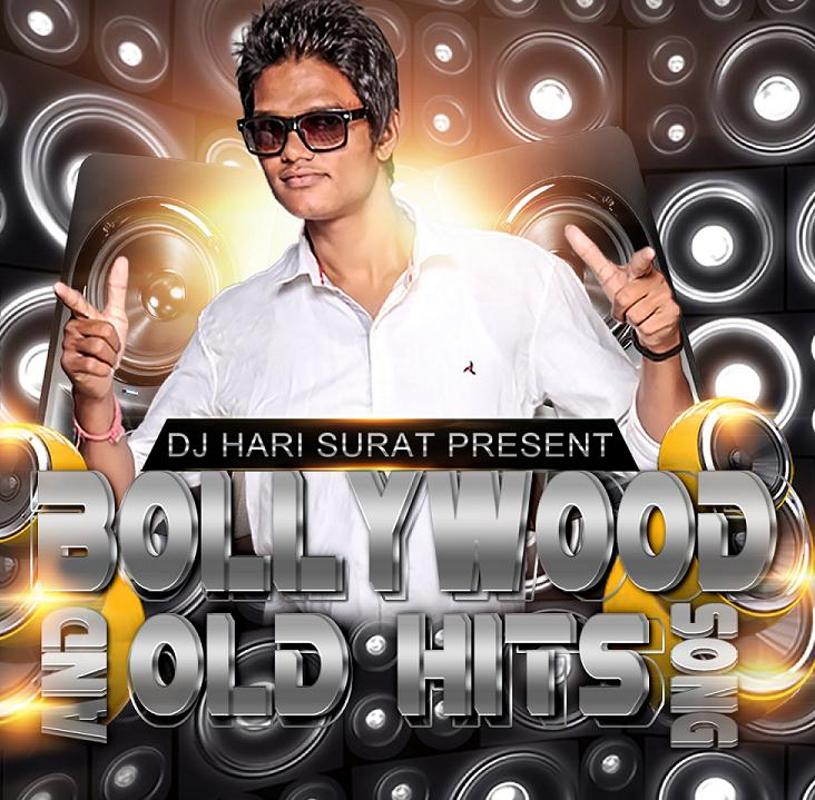 Bollywood And Old Hits Song