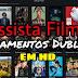 9FILMES HD APP DE FILMES COM GRANDE VARIEDADE DE LANÇAMENTOS DUBLADOS - 10/10/2017