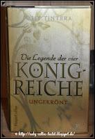 https://ruby-celtic-testet.blogspot.com/2017/10/die-legende-der-vier-koenigreiche-von-amy-tintera.html