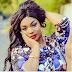 Kajala: Sijawahi Kuwa na Mahusiano ya Kimapenzi na Paul Makonda