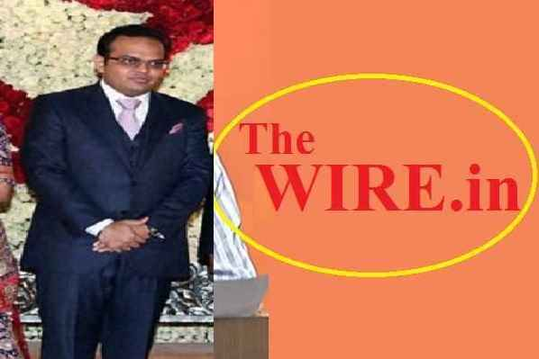 amit-shah-son-jay-shah-filed-100-crore-criminal-defamation-case