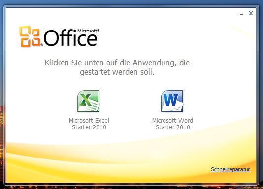 microsoft office 2010 download kostenlos vollversion deutsch chip 32 bit