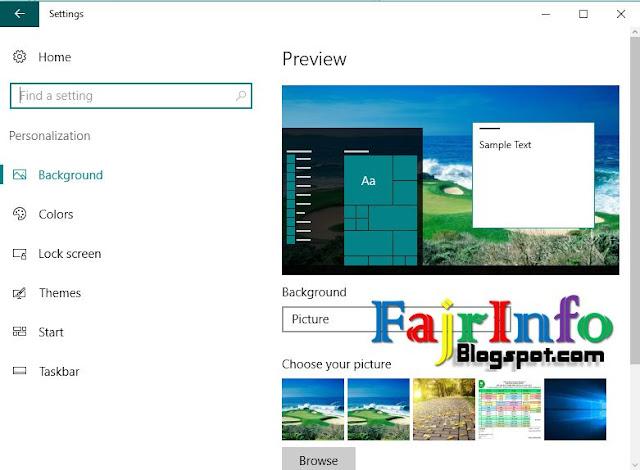 Setelah Instal Ulang Windows 10, Ini Yang Harus Kamu Lakukan