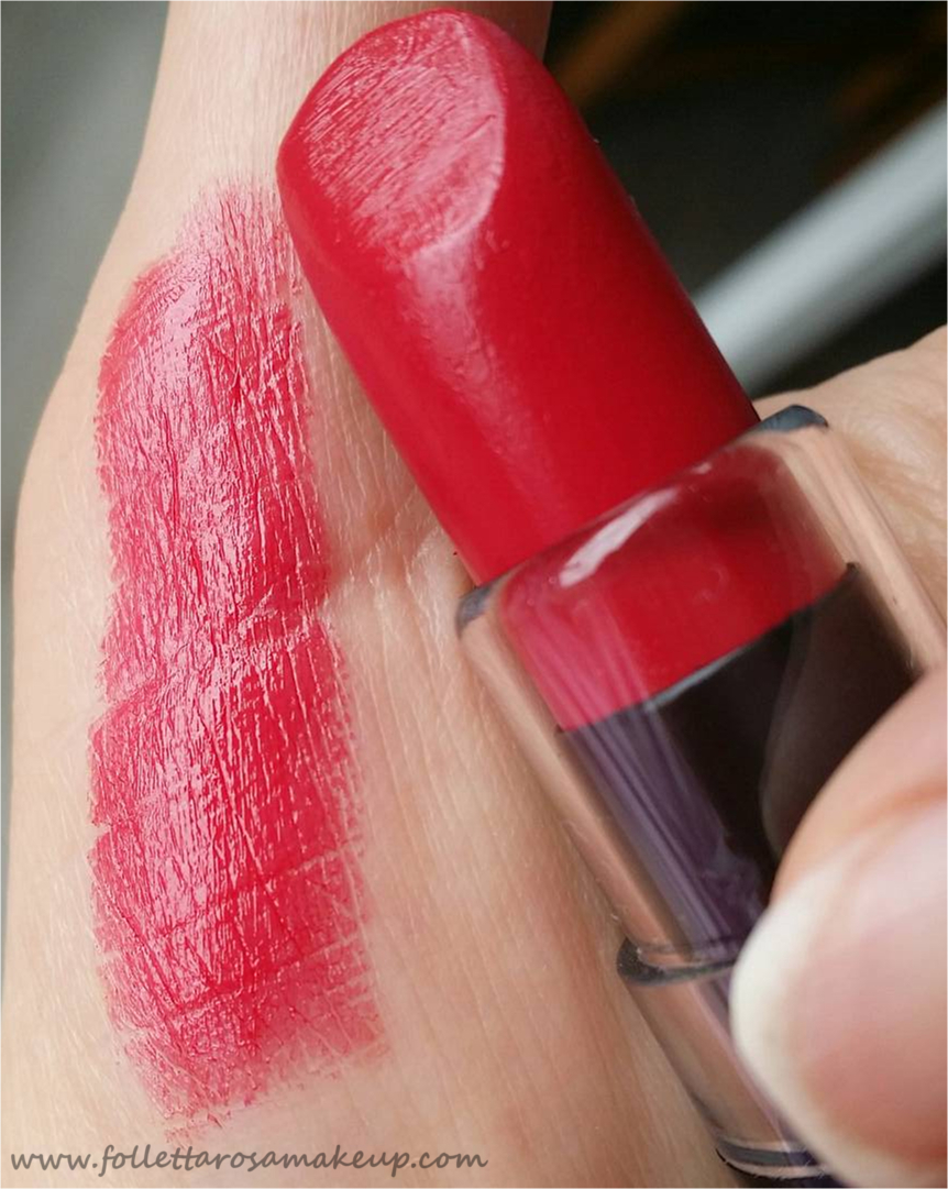 cien-rossetto-50-sweet-samantha-swatch