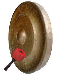 Alat-Musik-Gong-Sedang-Berasal-Dari-Maluku