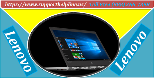 Get a Lenovo Device and Make Your Small to Medium Sized Business Prosperous and Widespread