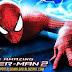 The Amazing Spider-Man 2 Download v1.2.5i Mod APK + Data OBB