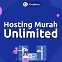 Beli Domain dan Hosting Murah' title=