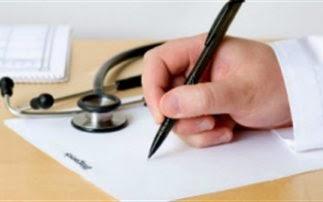 Παράταση στους γιατρούς από τον ΕΟΠΥΥ