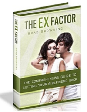 dating self help Psychology self-help resources on the internet this section of psych web was created in the mid-1990s to offer links to psychology self-help  dating, marriage.